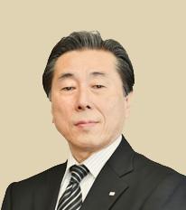 Kazuto Ito
